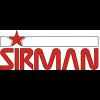 Пилы Sirman