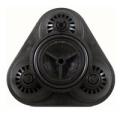 Flojet Клапан Kit  20407035