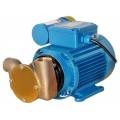 Импеллерный насос 220В/50Гц  53020-2013