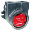 Роторный насос PROCON 6 серии серия 6